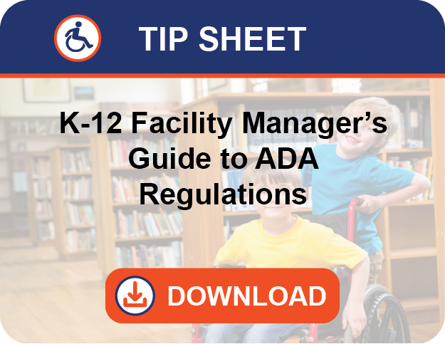 UNIVERSITY TOMBSTONE__Gov- K-12 Guide to ADA Regulations (ADA Icon).png