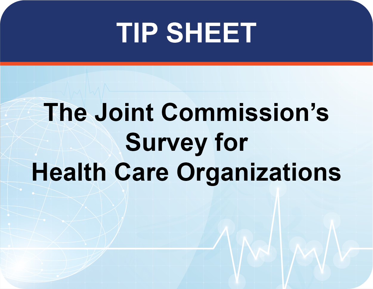 Joint Commission Survey Tip Sheet.png