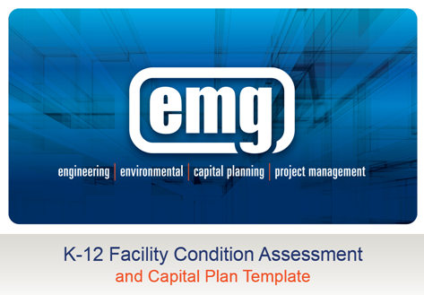 K_12_FCA_and_Capital_Plan_Template_Cover.png