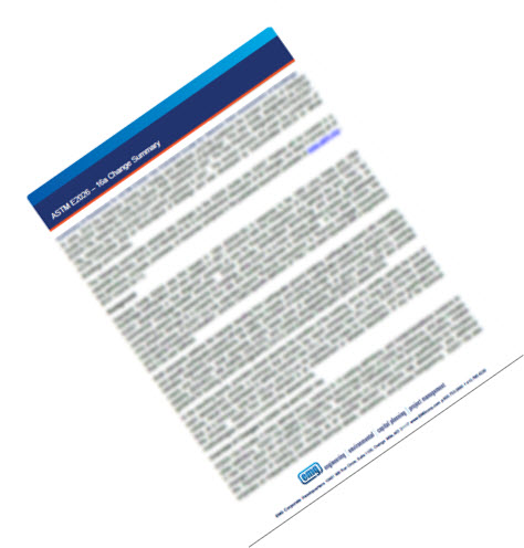 ASTM_2026_16a_Key_Revisions_Guide_LP.jpg