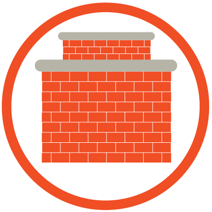 Retaining-Wall_Icon-(v2).png
